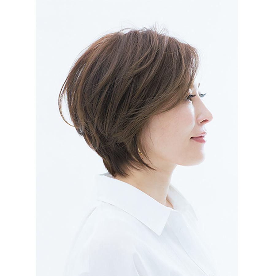 自分らしさを引き出す。アラフォーのためのヘアスタイル月間ランキングTOP10_1_21