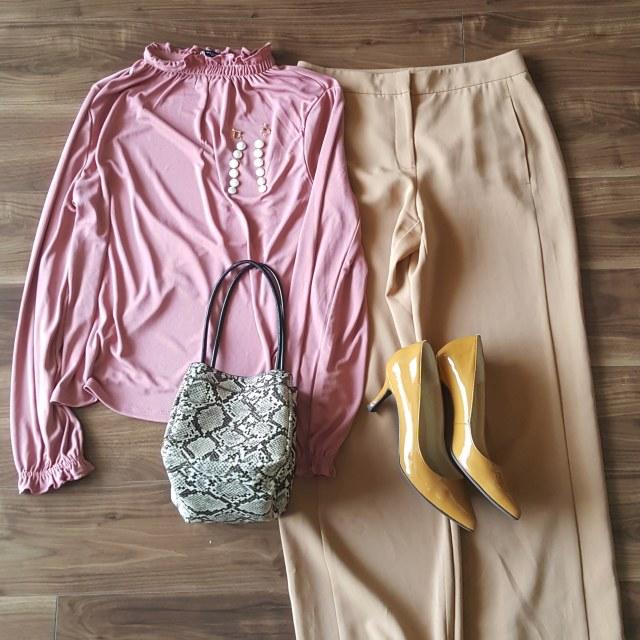 イエロー、グリーン、ピンク、、きれい色で楽しむには?_1_6