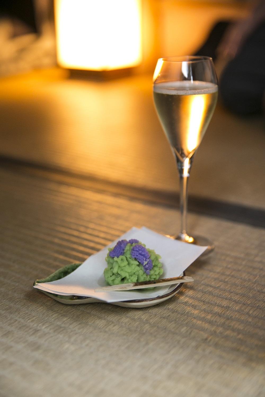 素晴らしい日本庭園を眺めながら、日本ワインを味わう……シャトー・メルシャン『Tasting Nippon』イベントレポート【飲むんだったら、イケてるワインWEB特別篇】_1_11