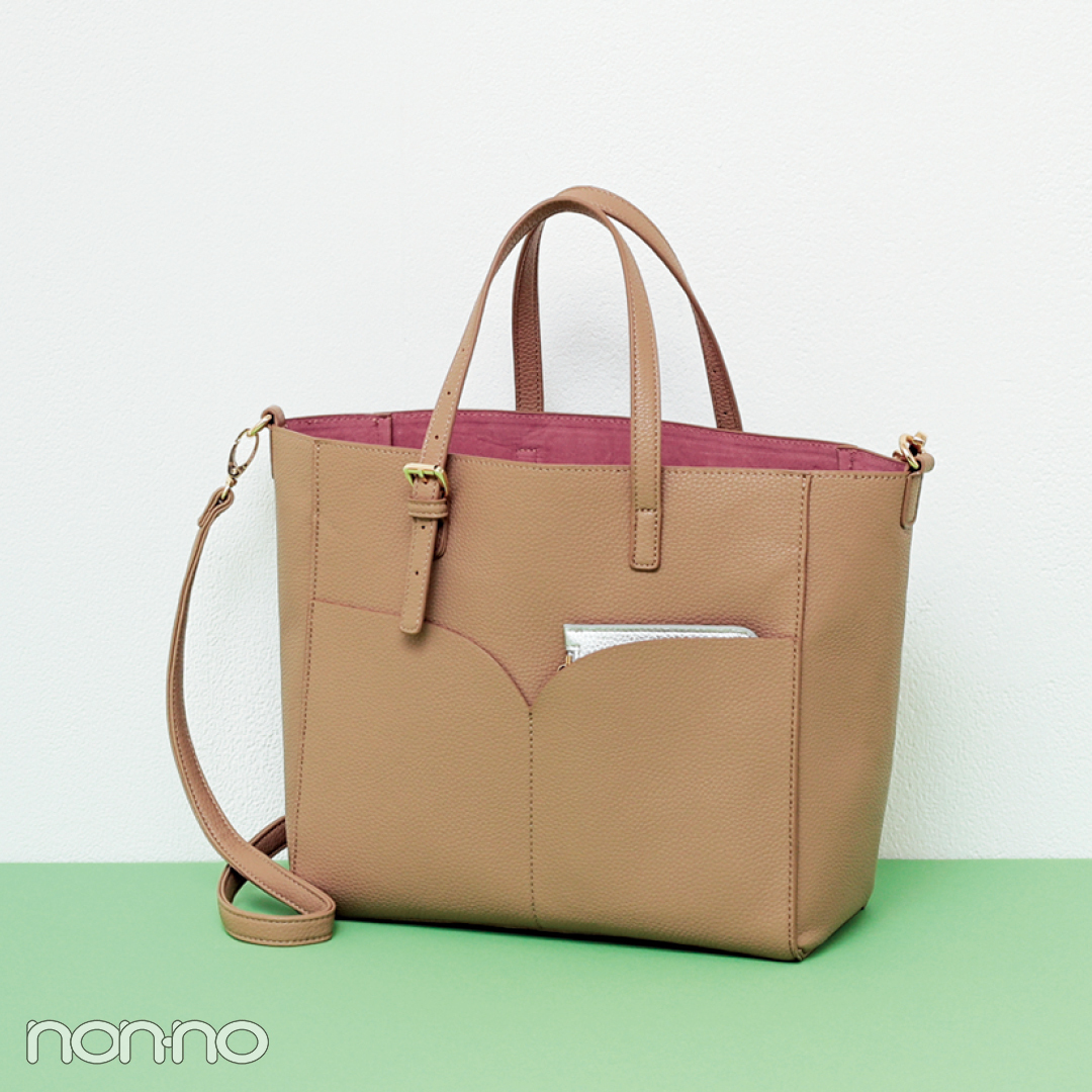 #春から大学生必見! 甘め派が買うべき通学バッグの正解はコレ_1_5-1