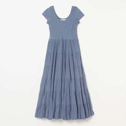 MARIHA 草原の虹のドレス ¥29,700