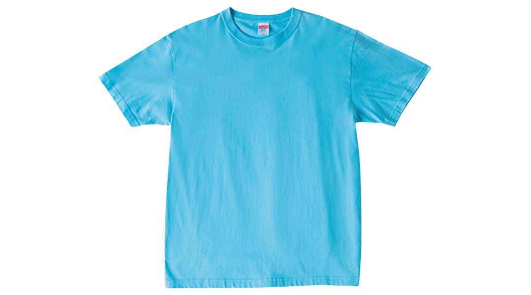 ユナイテッド アスレのTシャツ