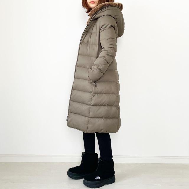 防寒しながら、おしゃれも楽しむ!2月の寒さを乗り切るコーデの秘訣まとめ|40代ファッション_1_71