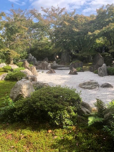 京都 新しい隠れスポット発見!_1_1-3