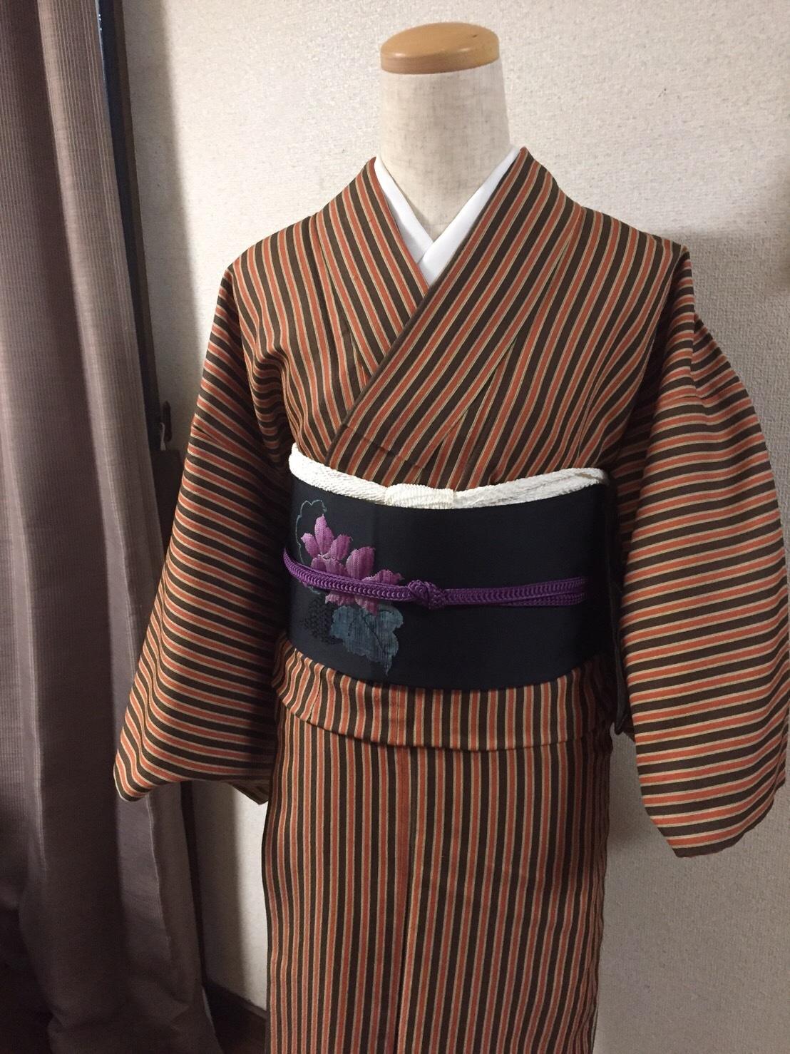 着物文化をもっともっとカジュアルに♡_1_3-2