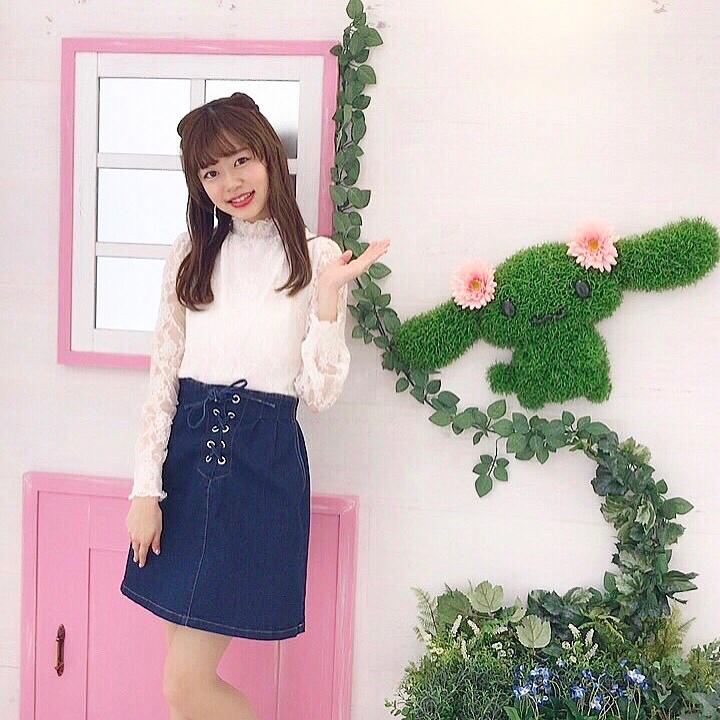 Vol.11♡ 【新宿】関東ではここだけ!?可愛くて癒される《シナモロールカフェ》_1_7