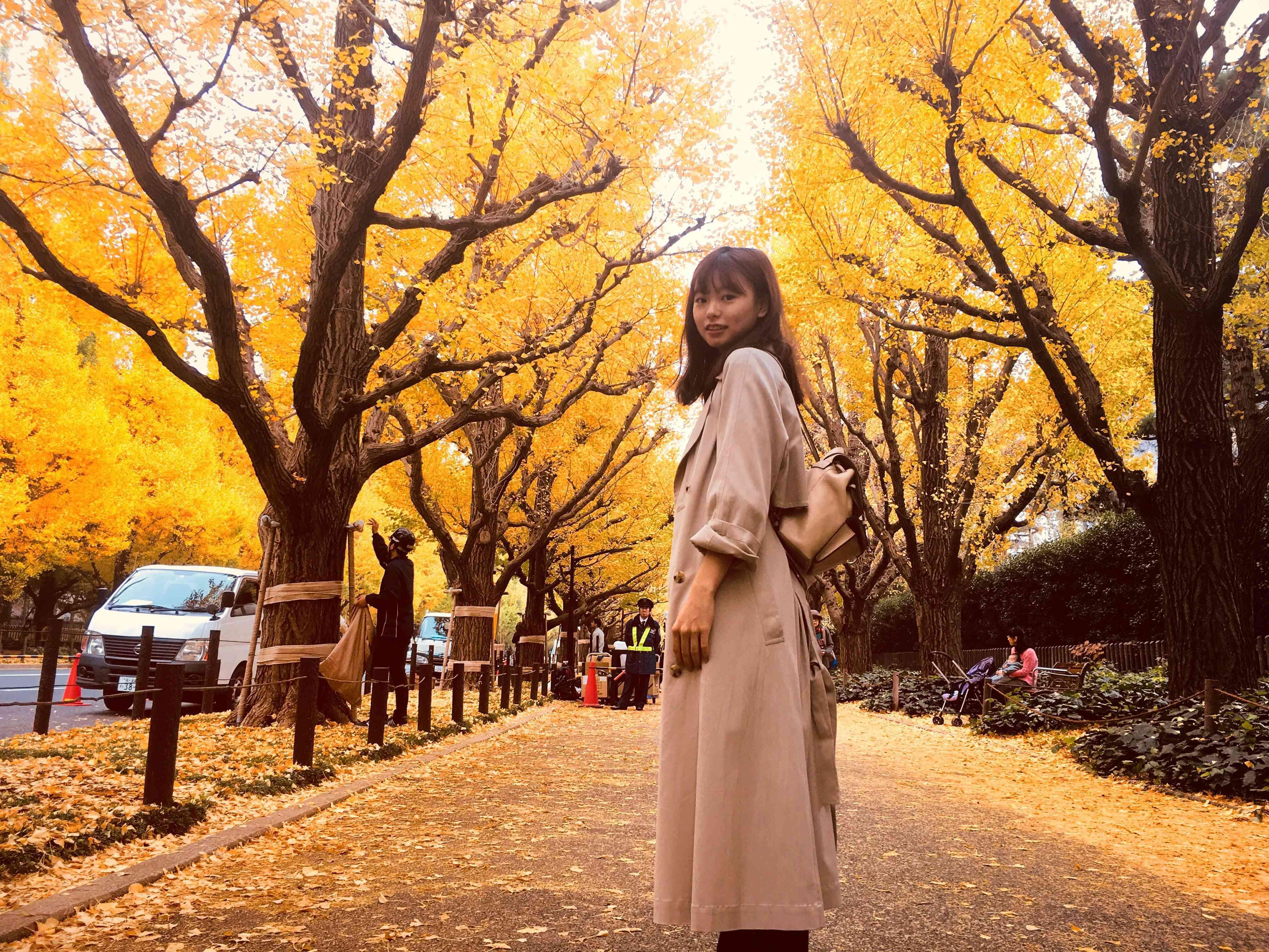 秋は紅葉デートで朝活_1_1