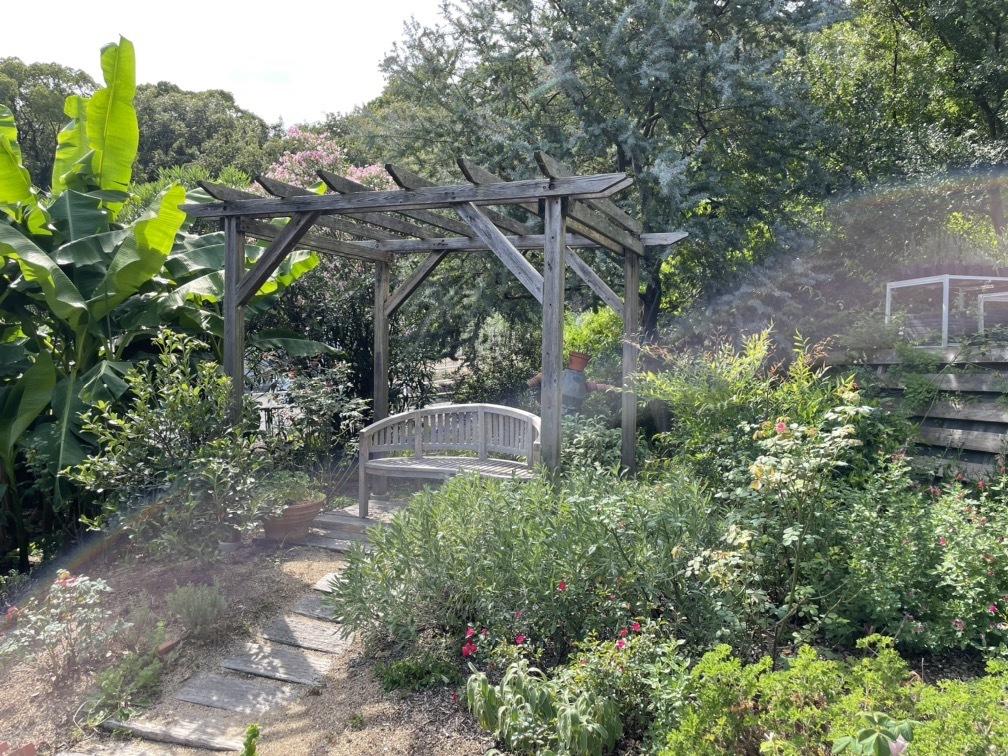 とっておきワンピースでフォトジェニックな小豆島へプチトリップ♬ PART2 オリーブ公園 _1_5