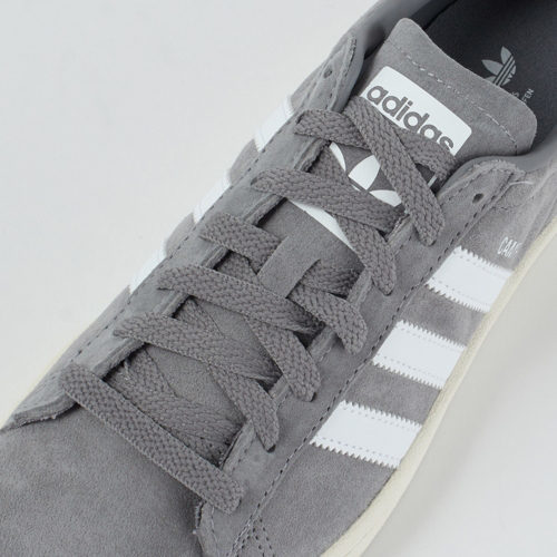 adidas Originals CAMPUS ¥9,990+税