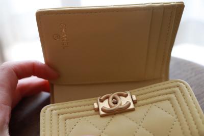 シャネルの春色ミニ財布で気持ちも金運もあげていこう!_1_3-1