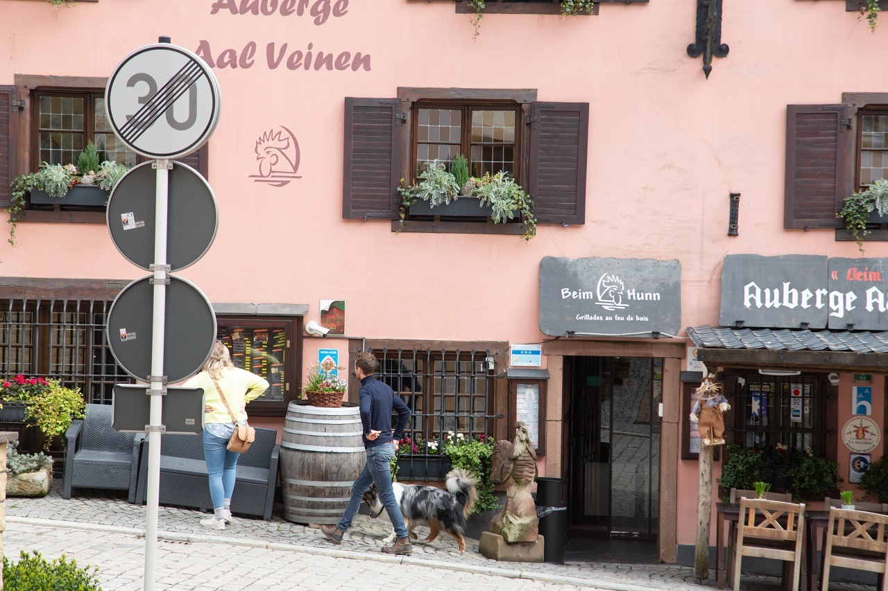 初めて旅する、ヨーロッパのなんて素敵な小さい国【エクラ7月号「暮らしたくなる、ルクセンブルク」WEB特別篇1】_1_4
