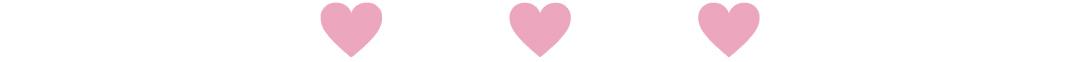 """渡邉理佐のトレンド小物★ """"穴あきデザイン""""のイヤリングがビッグニットに合う!_1_5"""