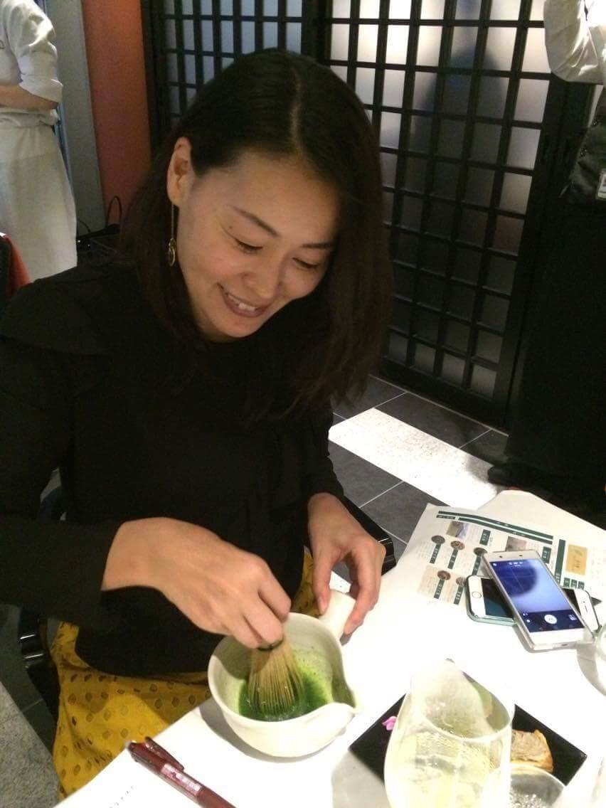 日本茶×アルコールで、日本茶をぐぅーんと華やかに!_1_3-1