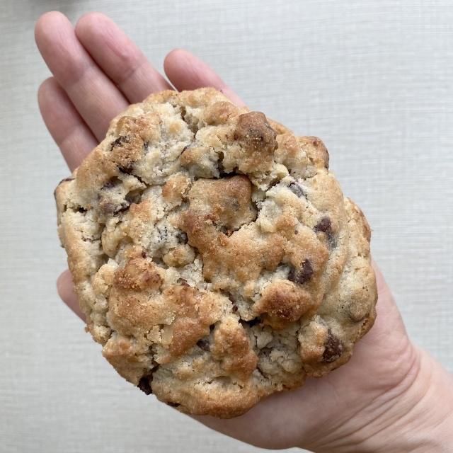 ニューヨークに来たら食べてほしいクッキー_1_2-1