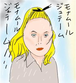 【おウチで胸キュンシネマ】梅雨入り!雨が印象的な映画6選_1_2