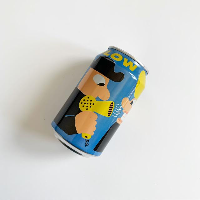 誰でも作れてそれっぽいレシピ第二弾 クラフトビール編_1_1