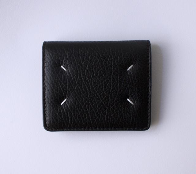 お財布を新調しました☆_1_3