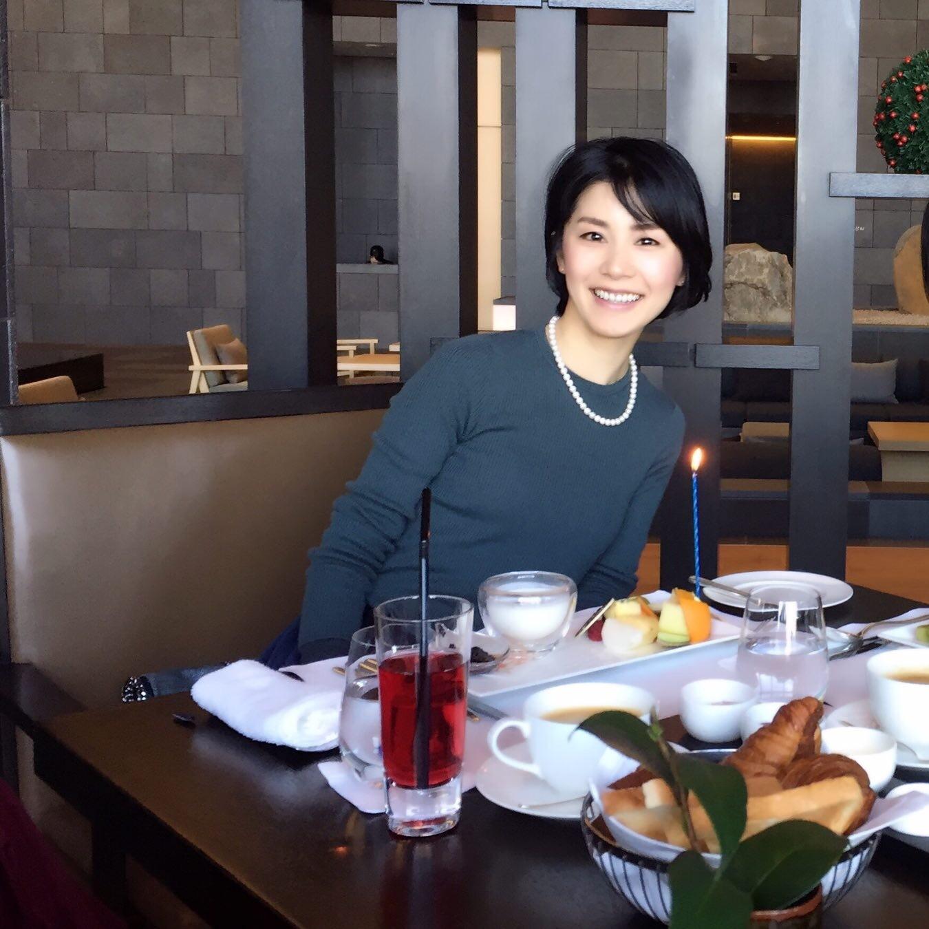 アマン東京で幸せ朝食♡_1_5