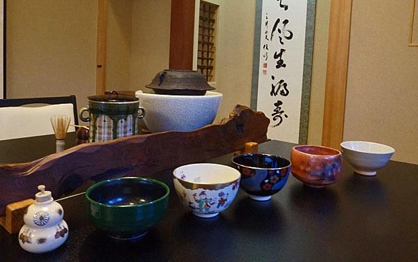 茶道に着付けに浅草さんぽ。内容盛りだくさんのイベントに行ってきました。_1_1