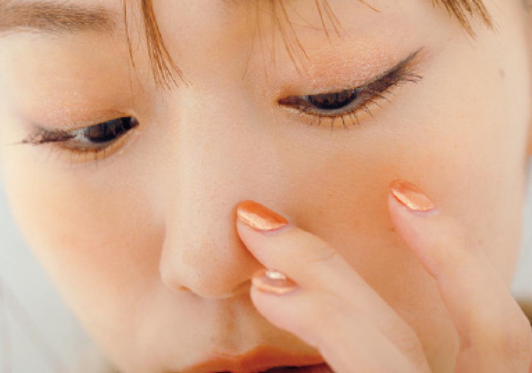 須田亜香里さん(SKE48)の人類モテコスメ5選!【インフルエンサーが本当にモテたコスメ★】 _1_4
