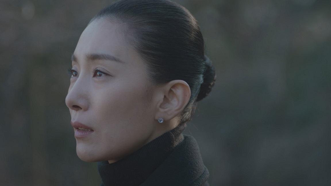 見ればキレイになる⁉韓流ドラマナビ⑭「SKYキャッスル~上流階級の妻たち~」_1_14