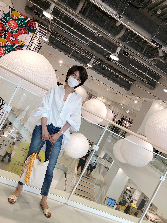 IKEA原宿プレオープンへ行ってきました_1_8