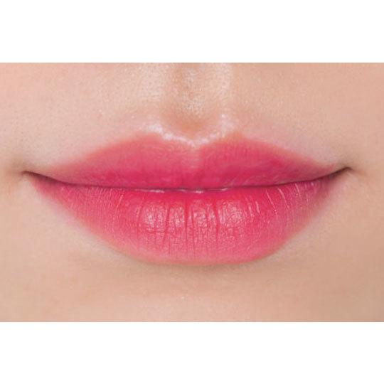 唇の形別★おしゃれ顔になる運命のリップはコレ!_1_4-2