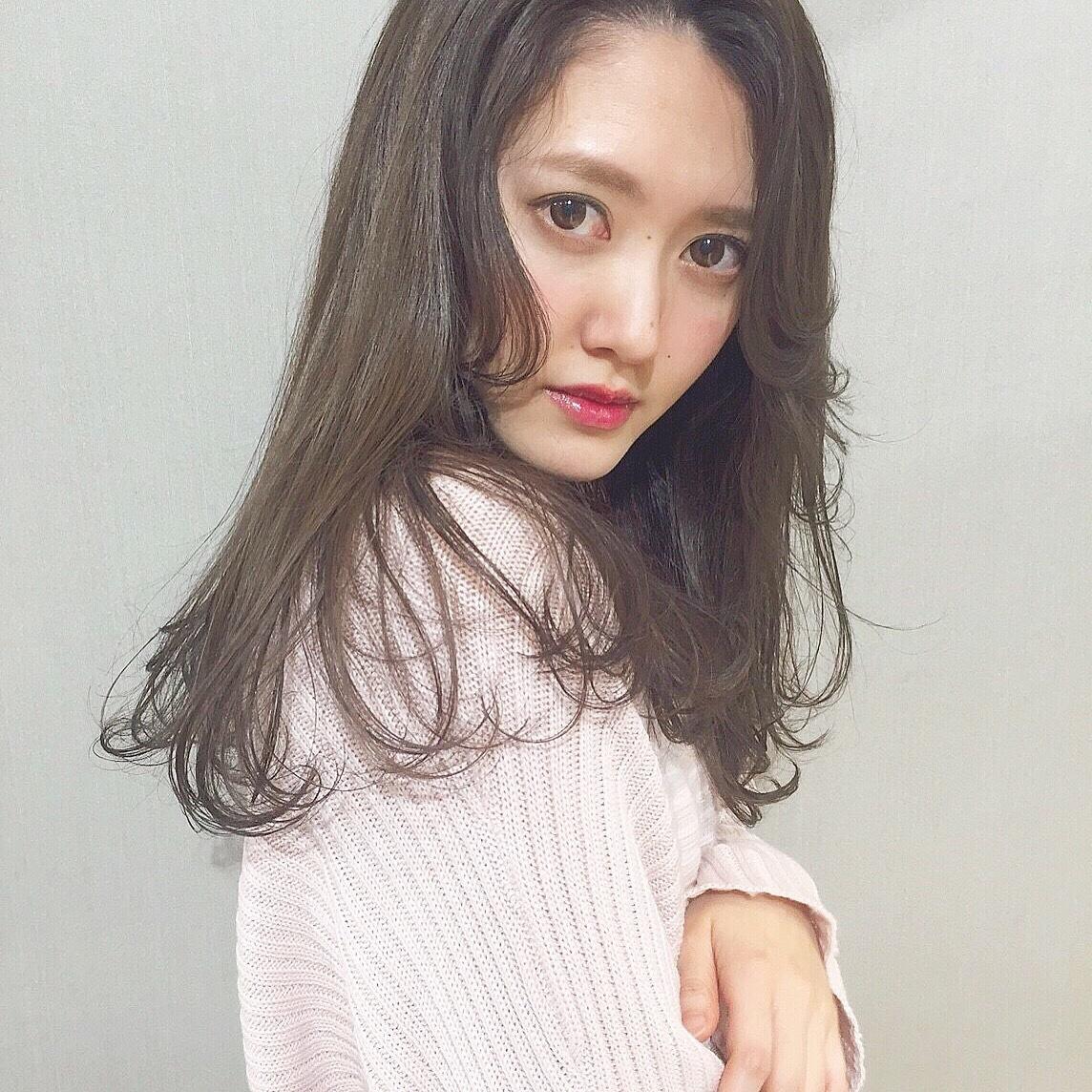 大の化粧品マニア♡OL【民谷佳菜】です_1_1
