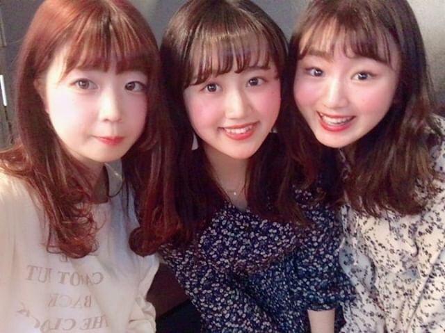 【 カワイイ選抜 】 オフ会レポ ♡♡_1_4
