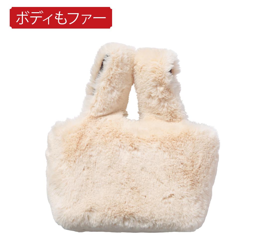 新木優子とファーストラップバッグ16選★持つだけでトレンドコーデに!_1_2-6
