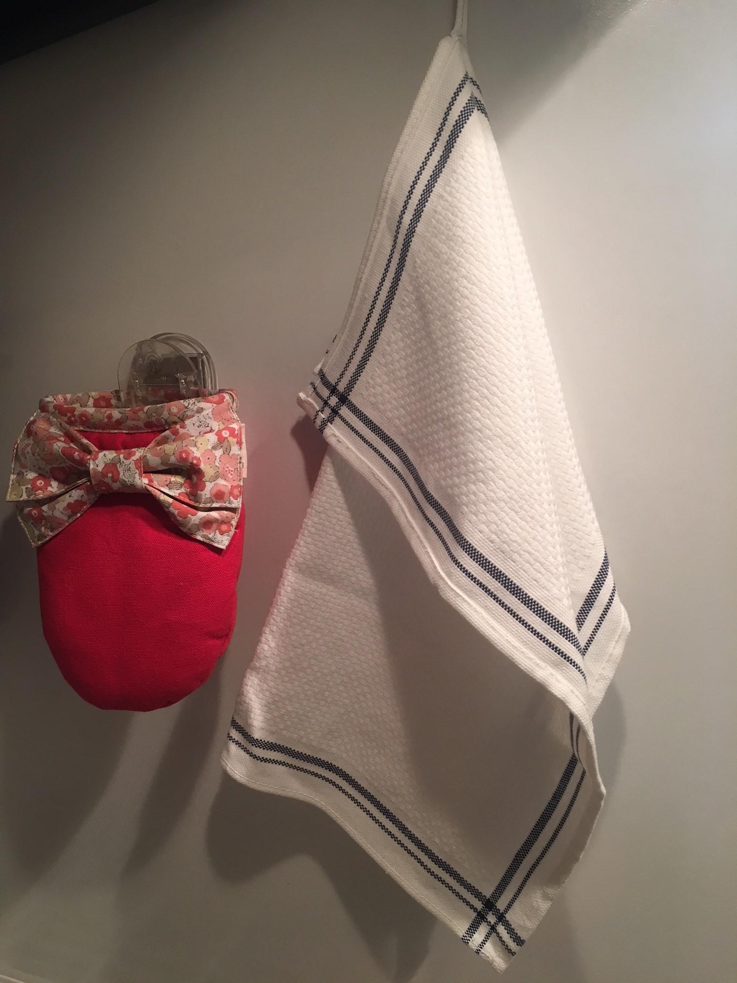 伊織にてタオルを衝動買い_1_4-1