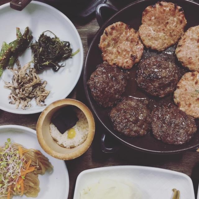 【Web限定】韓国・千年の美食を巡る 全羅道の旅②_1_2-2