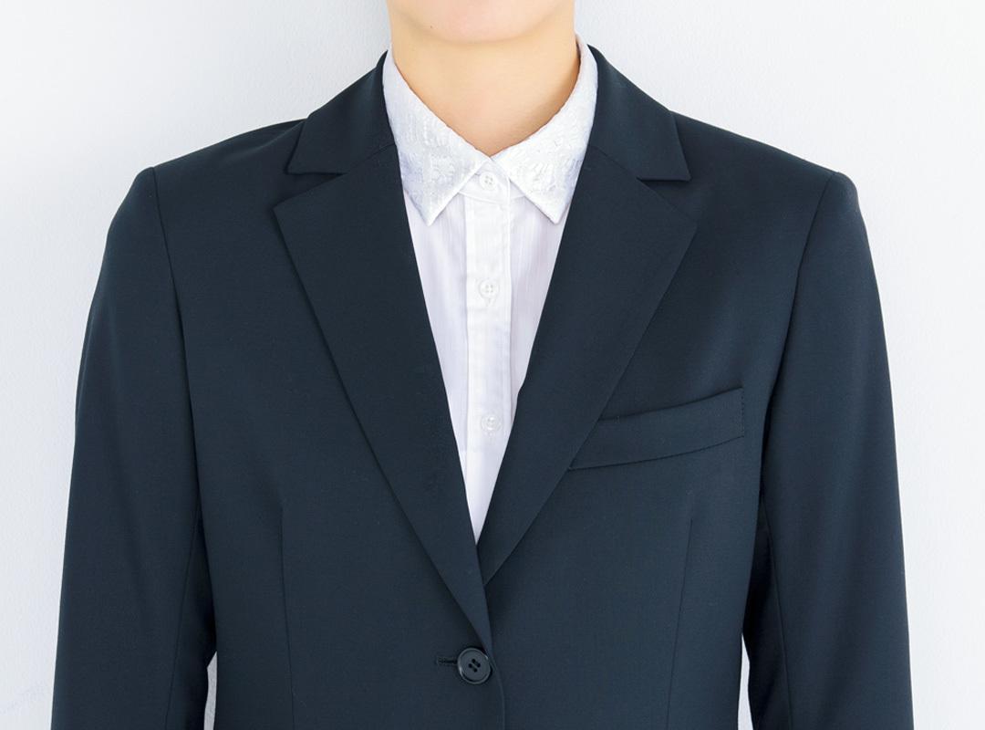 就活スーツ、インのシャツは業界&シーンで変えるべきだった!_1_1-1