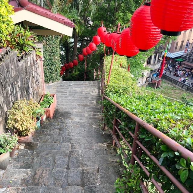 弾丸出張 台湾。 ノスタルジックな街、淡水へ_1_3-1