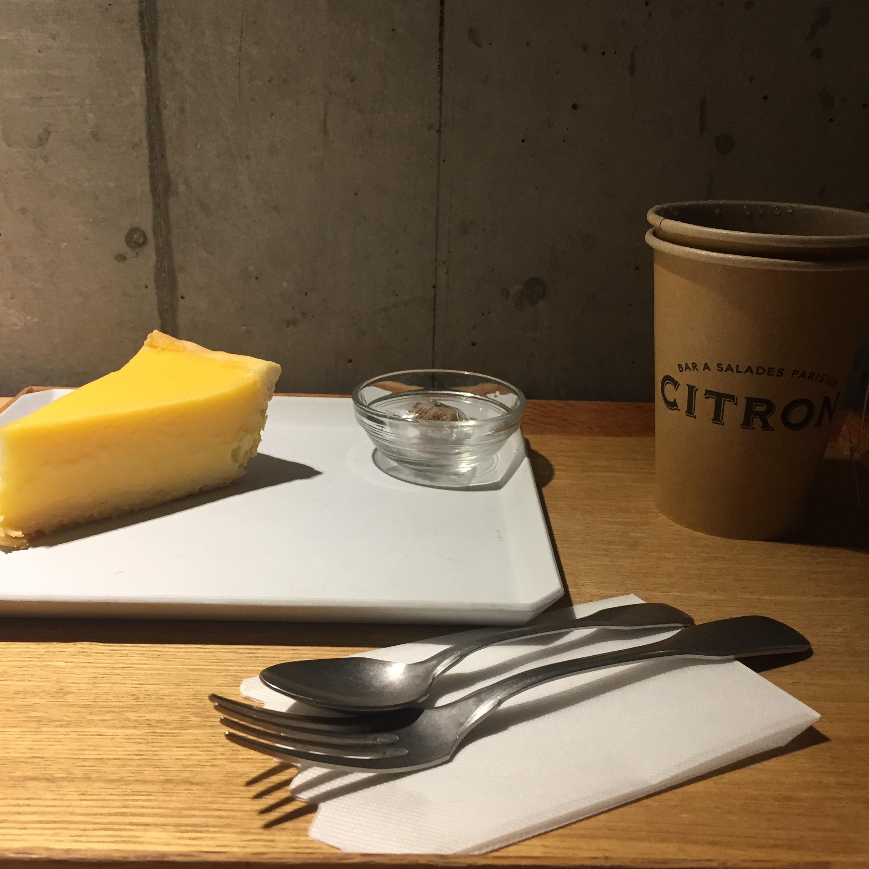 東京にいながら海外気分が味わえるカフェ[青山・外苑前]_1_1-3