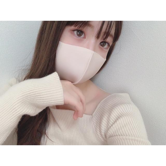 【 メイク 】マスクをしているときの〇〇_1_1