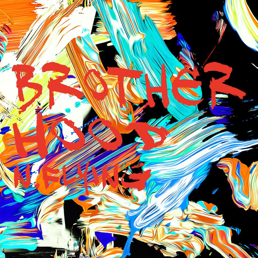 「屋根部屋」で悲願のNo.1!N.Flyingの初アルバムとツアーに期待!_1_3