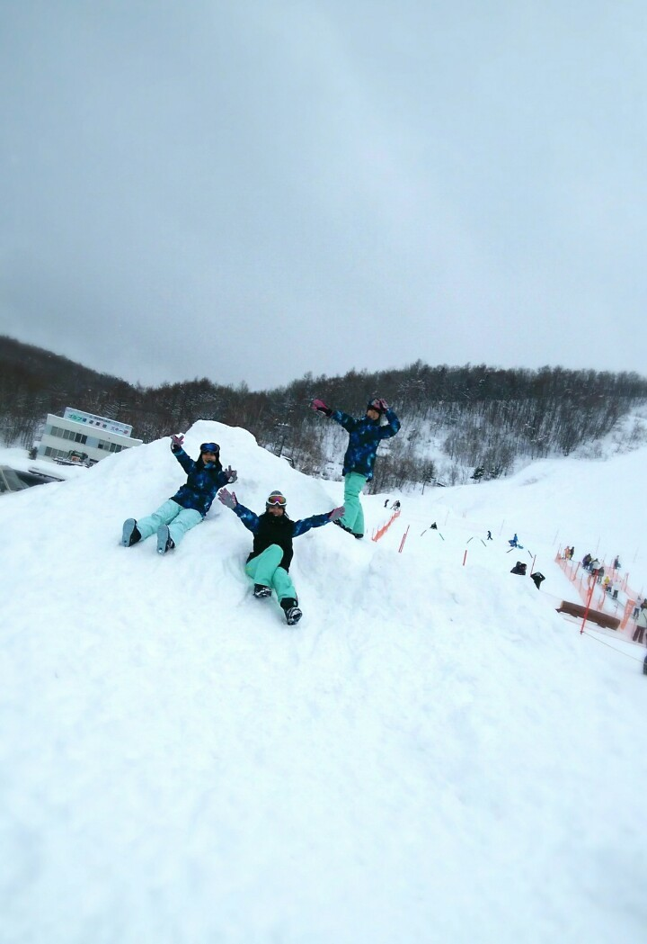 冬の北海道②_1_3