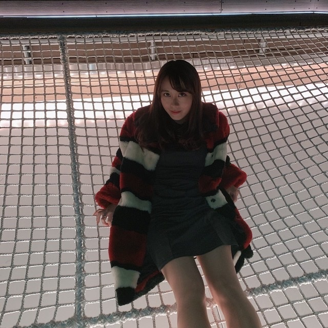 映え写真撮れまくり♡ SHIBUYA SKY_1_6