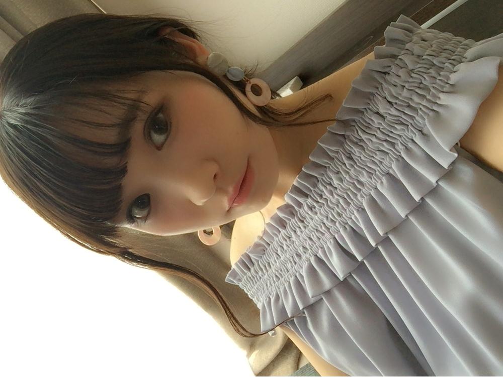 髪型変えました❤︎ボブヘアアレンジ_1_3