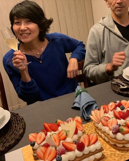 星付きレストランのお取り寄せで極上の記念日を❤️〜鎌倉.ミッシェルナカジマ〜_1_4-2