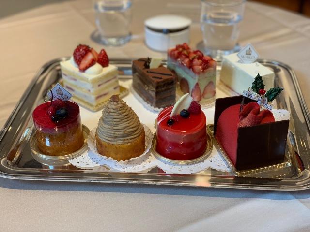 食べるならどのケーキ?_1_1