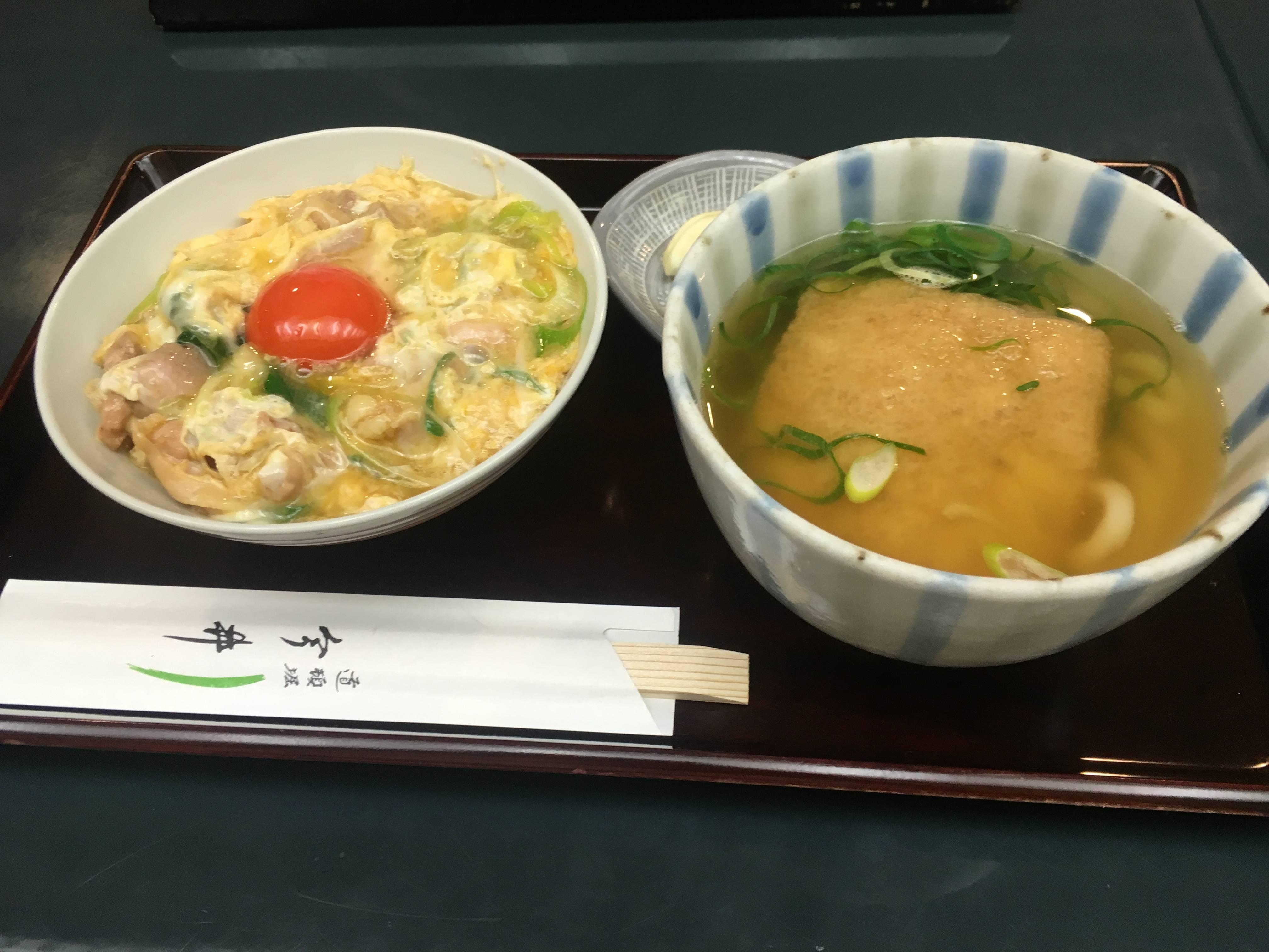 大阪でのんびり年越しです_1_2