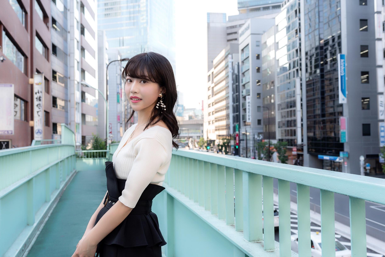 突撃!話題の【TiffanyCafe⸜❤︎⸝】 _1_11