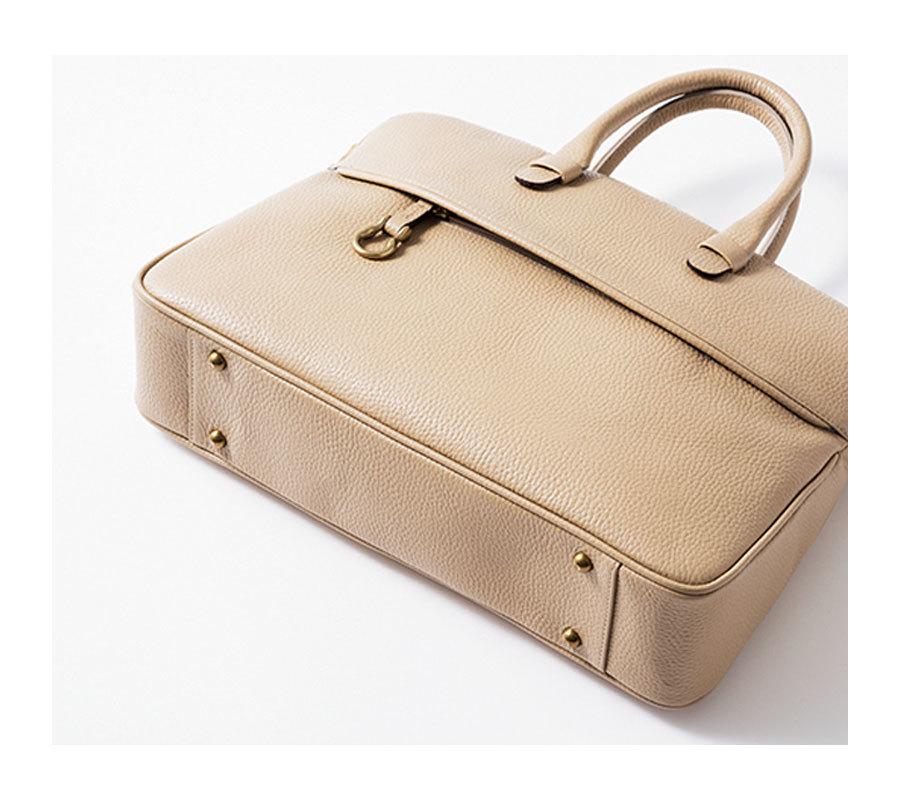 軽くて上質、しかも使える! 働く女性のためのおすすめ出張バッグ_1_1-2