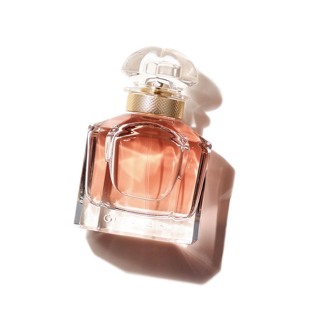 香水 ゲラン