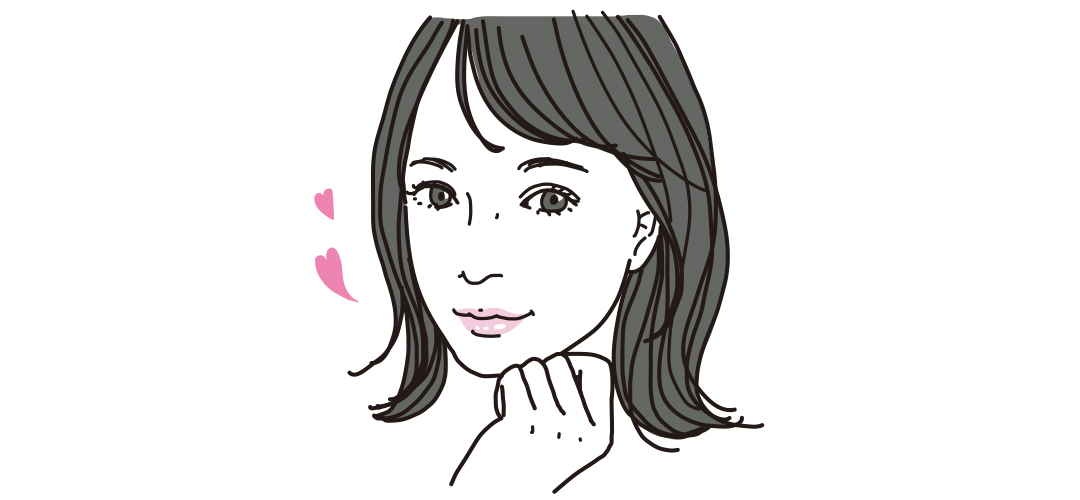 獅子座さんの開運Beauty