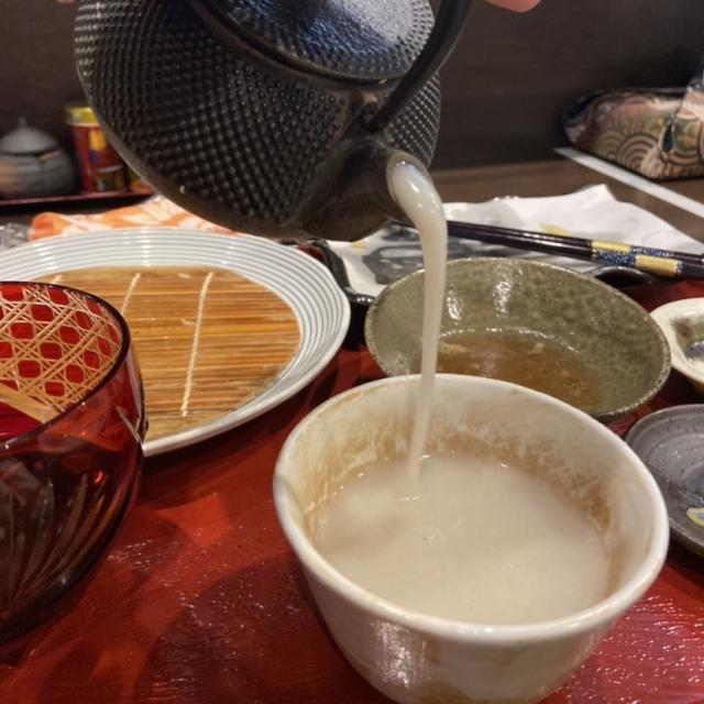 草津温泉旅行へ!素敵なお宿に出逢いました。_1_7