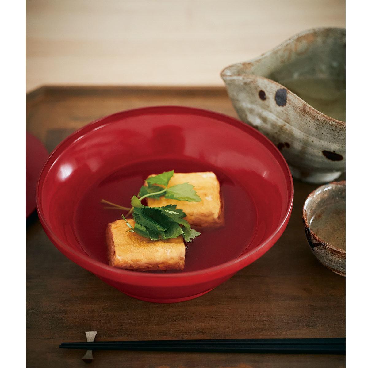 自然派日本酒×だしがけのだし巻き卵1