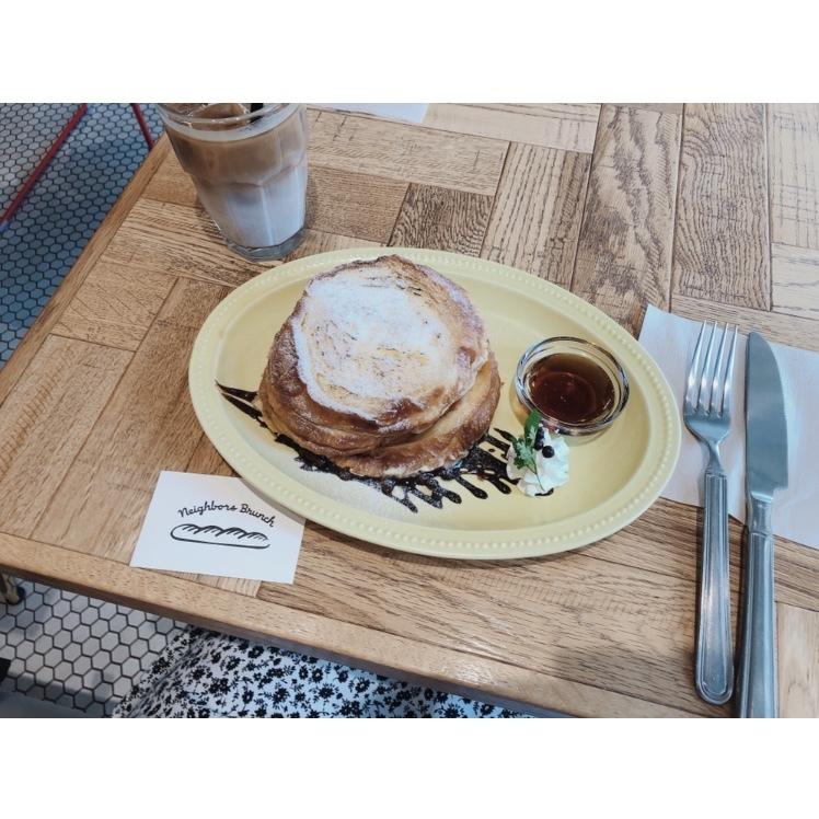 【 関西人が教える!】 東京のおすすめカフェ 3選♡_1_7